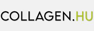 collagen.hu