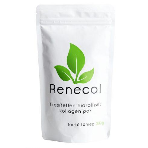 Renecol hidrolizált kollagén